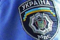 Впродовж травня міліція Тернопільщини працюватиме в посиленому режимі