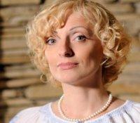 Голова Тернопільської ОДА призначив своїм заступником Наталію Михно