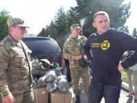 Громада та влада підтримали тернопільських військових