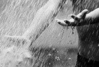 Вихідними на Тернопіллі сильно дощитиме