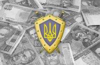 Прокуратура розслідує одержання $1 тис. хабара депутатом Тернопільської райради