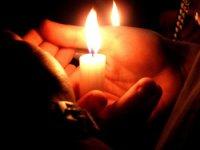 У бою на Донеччині загинув 23-річний уродженець Тернопілля…