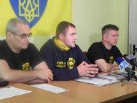 Тернополяни дієво підтримують українських військових