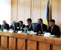 За 9 місяців до загального фонду обласного бюджету  надійшло майже 749 млн. грн.