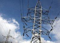 Чому вимикають електроенергію?