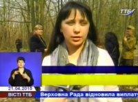 На Тернопіллі організували прес-тур місцями повстанської звитяги