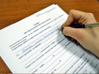 Як заповнити декларацію для отримання субсидій – радить фахівець