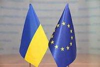 Як українській продукції дістатися європейських ринків – погляд з Тернополя