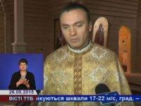 """""""Вісті ТТБ"""" - 27 травня 2015"""