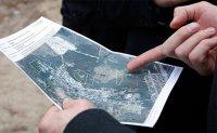 Понад 1800 учасників АТО претендують отримати земельні ділянки на Тернопільщині