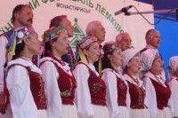 Понад 25 тис. гостей очікують на фестивалі «Дзвони Лемківщини»