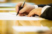 Глава держави затвердив зміни до Закону про житлово-комунальні послуги в частині соціального захисту учасників АТО