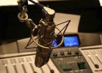 Тернопільська ОДТРК розпочала трансляцію радіопрограм в FM-мережі Тернополя