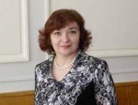 Директору об'єднання телепрограм Тернопільської ОДТРК присвоєно звання «Заслужений журналіст України»