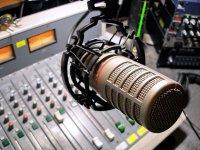Увага! Зміна сітки мовлення обласного радіо!
