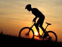 Спортсмени із 19 областей змагалися у Тернополі на Всеукраїнських велоперегонах