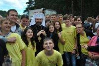 26 вересня у Тернополі – День християнської молоді