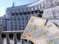 Наступного року Тернопільщина отримає 160  млн. на  відновлення об'єктів інфраструктури