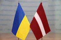 У Тернополі може з'явитися почесне консульство Латвії