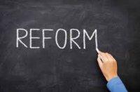 На колегії ОДА обговорили реформу місцевого самоврядування