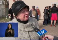 """Черги у """"Тернопільміськгазі"""" -  хто винен?"""