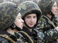 Тернопільські жінки обирають військову службу за контрактом