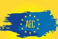 Автопробіг на підтримку законопроектів, які дозволять українцям купувати автомобілі у Європі за доступними цінами відбувся у Тернополі.