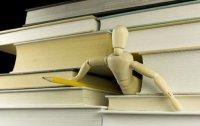 Проблеми дошкільної освіти та професійно-технічних закладів області