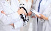 День ізраїльської медицини лікарі провели сьогодні у Тернополі