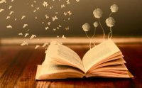 Сьогодні майстри слова відзначають День поезії