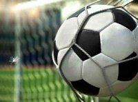 У Тернополі відбувся футбольний матч присвячений боротьбі з наркозалежністю