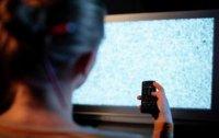 З 1 вересня на території України відключать аналогове телебачення
