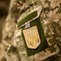 З 1 жовтня у Тернопільській області починається військовий призов